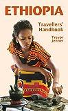 Ethiopioa: Traveller's Handbook (Travellers Handbooks)