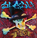 Slash: Deluxe Edition
