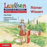 Leseloewen: Roemer-Wissen