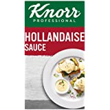 Knorr Garde d'Or Hollandaise Sauce, 1L