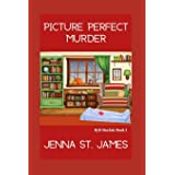 Picture Perfect Murder: 1