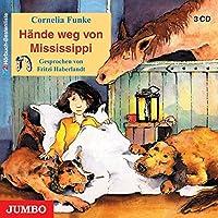 Haende weg von Mississippi. 3 CDs