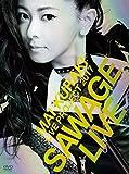 """「Mai Kuraki Live Project 2017""""SAWAGE☆LIVE"""