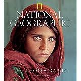 NG: The Photographs