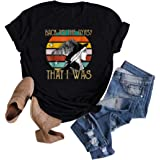 Anbech Women Stevie Nicks Vintage T Shirt Back to The Gypsy That I was Graphic Rock Music Tees Tops