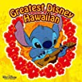 Greatest Disney Hawaiian