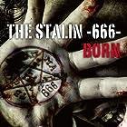 THE STALIN -666- [初回盤B](在庫あり。)