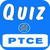 PTCE薬局テック試験の準備