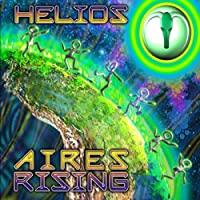 Aires Rising