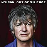 Out Of Silence