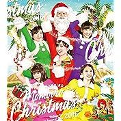 ももいろクリスマス 2016 ~真冬のサンサンサマータイム~ LIVE Blu-ray BOX【初回...