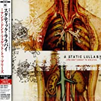 & Dont Forget to Breathe by Static Lullaby (2008-01-13)
