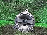 スバル 純正 レガシィ BH系 《 BH5 》 スピーカー P10300-17000195