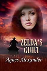 Zelda's Guilt Kindle Edition