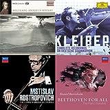 行楽シーズンに聴きたいクラシック