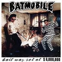 Bail Was Set At $ 6.000.000