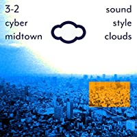 3-2 Cyber Midtown