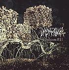 dadaism#2()