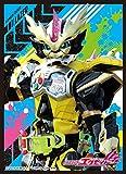 キャラクタースリーブ 『仮面ライダーエグゼイド』 仮面ライダーレーザー チャンバラバイクゲーマーレベル3 (EN-439)