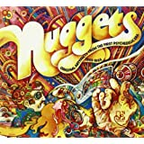 Nuggets: Original Artyfacts from the Fir