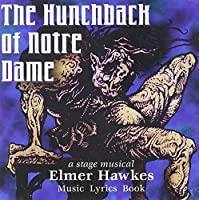 The Hunchback Of Notre Dame (1997 Studio Cast)