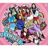 Candy Pop(初回限定盤B)