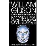 Mona Lisa Overdrive: 3