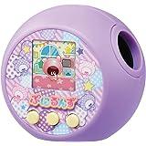 Punzu Puzzle 紫 【日本玩具大獎2021 NEXT 玩具部門 優秀獎】