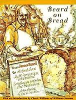 Beard On Bread by James Beard(1995-02-07)