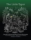 The Little Typer (The MIT Press)