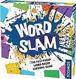 ワードスラム (Word Slam)