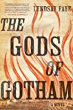 The Gods of Gotham 画像