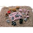 縄文土器発掘キット