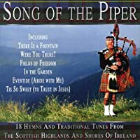 Song of Piper