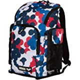 Arena Team 45 Swim Backpack