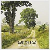 Capelton Road