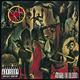 Reign In Blood [Explicit] (Expanded)