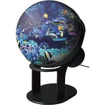 学研 Gakken ニューワールドアイ 地球儀を超えた無限の情報量 NEW WORLD EYE
