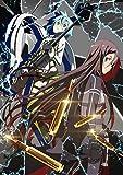ソードアート・オンラインII 2(通常版)[DVD]