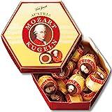 オーストリア 土産 モーツァルト クーゲルチョコレート 1箱 (海外旅行 オーストリア お土産)