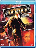 The Chronicles Of Riddick (Ltd Reel Heroes Edition) [Italian Edition]