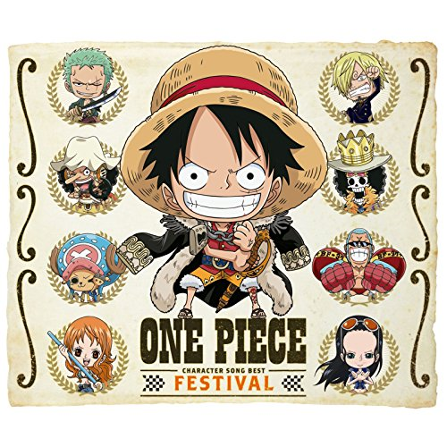 Every-one Peace!