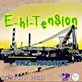 E-hi-tension (Alternative Rock)