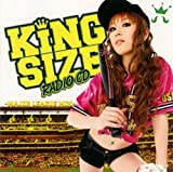 KING SIZE RADIO CD~MAJOR LEAGUE MIX~
