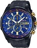 [カシオ]CASIO 腕時計 EDIFICE Infiniti Red Bull Racing Limited Edition EFR-549RBP-2AJR メンズ