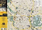 National Geographic Madrid (National Geographic Destination Map) 画像