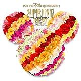 東京ディズニーリゾート(R) スプリング・ベスト  (3枚組ALBUM) 画像