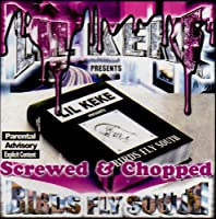 Birds Fly South : Screwed and Chopped