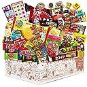 甘い物 50点 詰め合わせ ホワイトデー バレンタイン チョコ チョコレート セット クッキー ギフト 駄菓子 お菓子