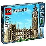LEGO レゴ クリエイター エキスパート Big Ben ビッグ・ベン 10253 [並行輸入品]